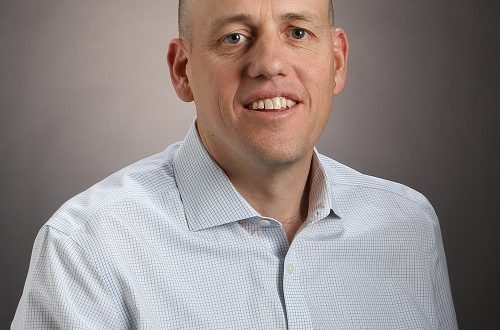 Phil Kelliher