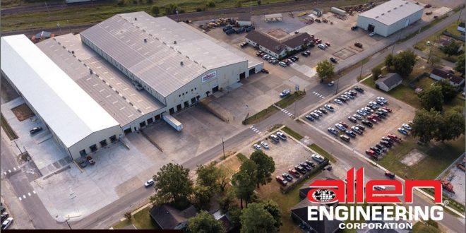 AEC Factory