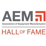 AEM-Hall-of-Fame-Logo