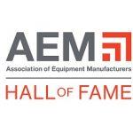 AEM-Hall-of-Fame-Logo