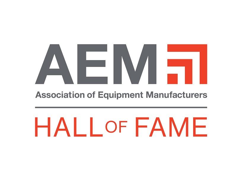 AEM-Hall-of-Fame