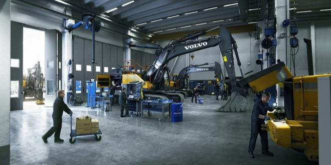 volvo-ce_mini-campaign_the-circular-economy