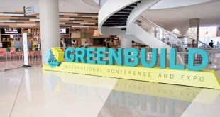 greenbuilding expo