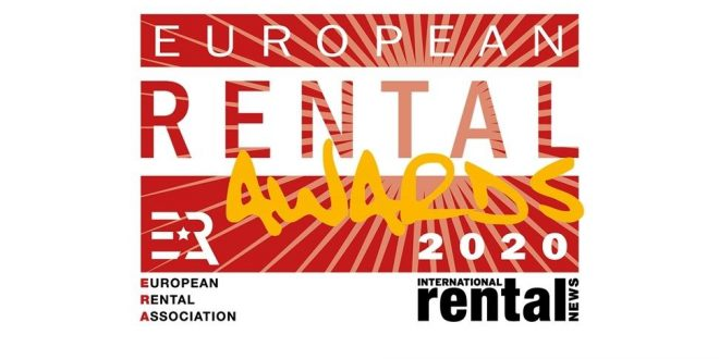 press-release-european-rental-awards-01