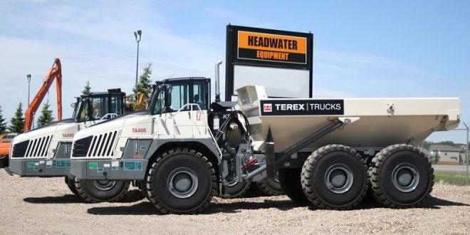 Terex_Trucks_