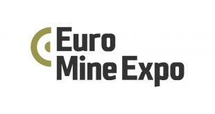 Euro Mine Connect