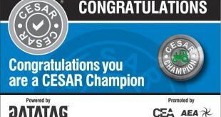 CESAR_PinBadge_Card_Con_Worx_