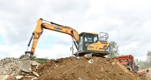 GWebb_Hyundai Construction Equipment Europe PR