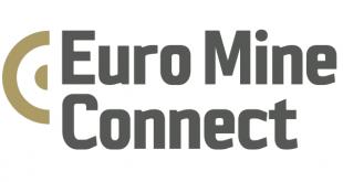 euro-mine-connect-logo