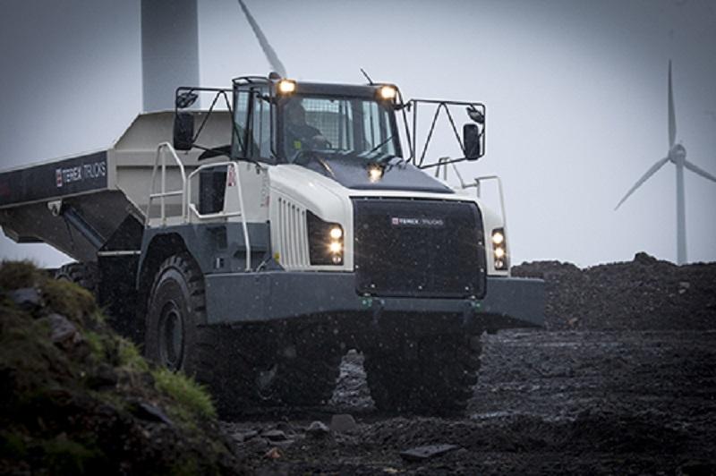 Terex-Trucks-TA400