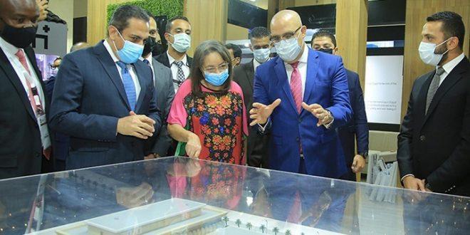 Big-5-Construct-Egypt