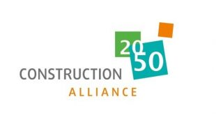 construction alliance
