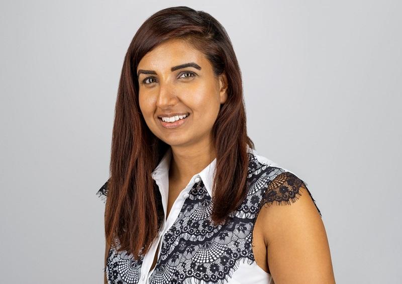 Suneeta-Johal